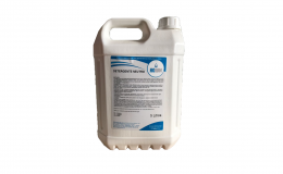 Detergente Neutro – Higquim