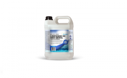 Limpador de Uso Geral – Klyo Oxi – À Base de Peróxido – Renko