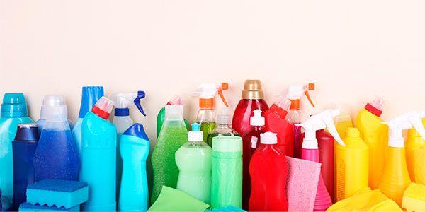 produtos-limpeza.jpg